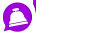 Arquivos Dicas para baixa temporada - Blog Gazin