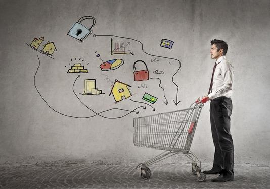 3 dicas para melhorar a venda do mix de produtos