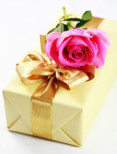 0f6ba0e94 5 dicas para se preparar e aumentar suas vendas com o Dia das Mães ...