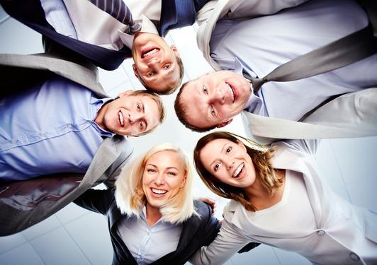 Dinâmica de grupo para motivar a equipe de vendas
