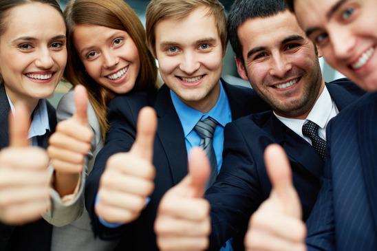 Vendas: 5 dicas para melhorar o pós-venda
