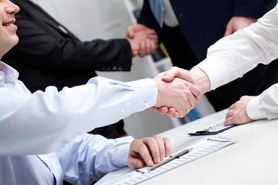 5 dicas para você negociar melhor – e vender mais