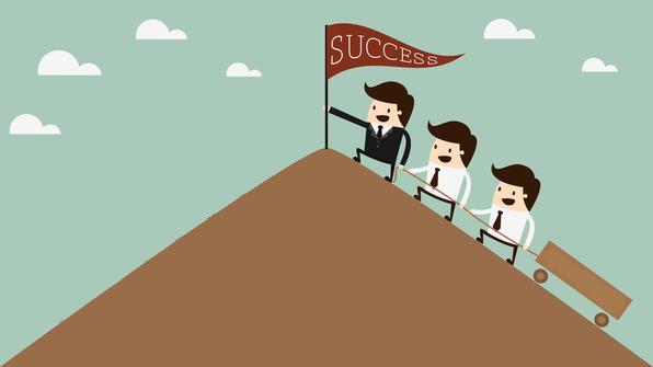 5 dicas para ser um líder motivador