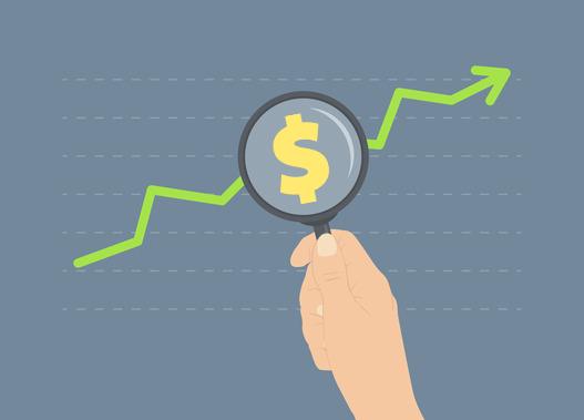 4 maneiras de medir o desempenho de sua equipe de vendas