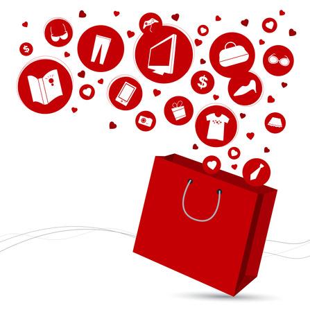 dicas de vendas para o dia dos namorados blog do varejo. Black Bedroom Furniture Sets. Home Design Ideas