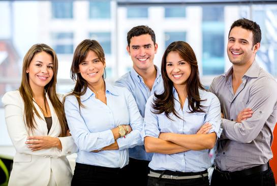 Dinâmica de grupo para integrar e desenvolver a equipe: como lidar com os sentimentos dos compradores