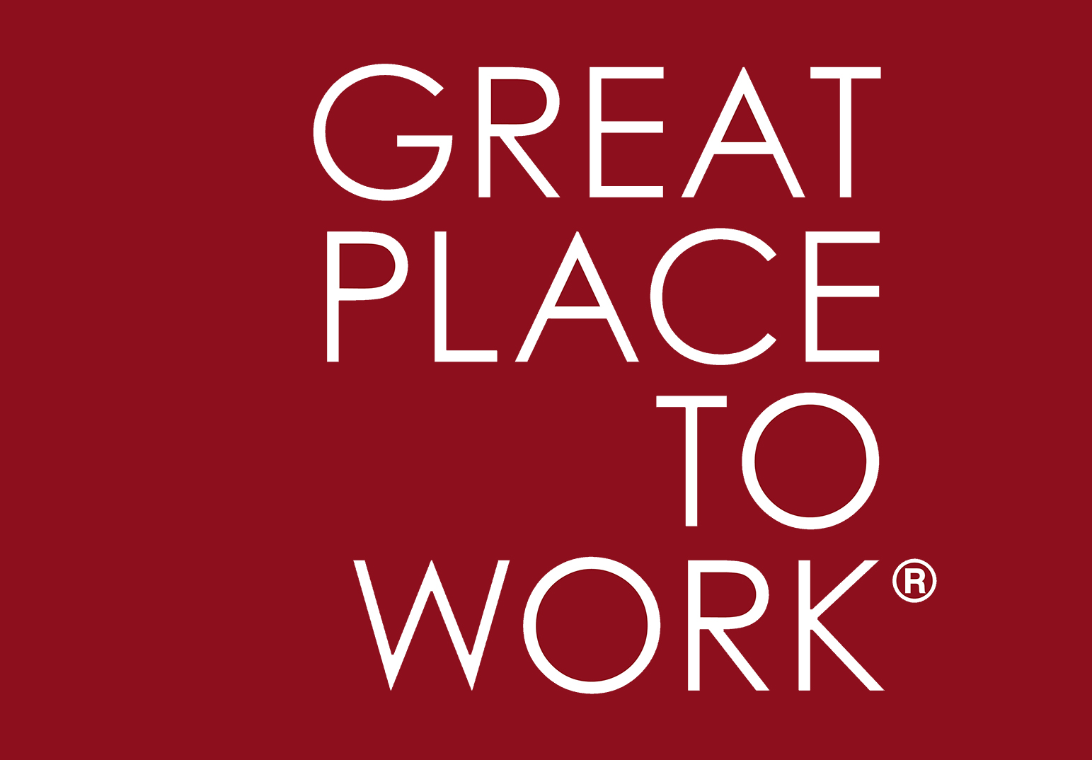 Lições da Gazin – a 5ª colocada no prêmio Great Place to Work