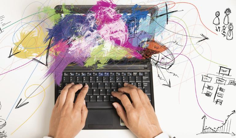 E-mail Marketing e Vendas – uma relação de sucesso