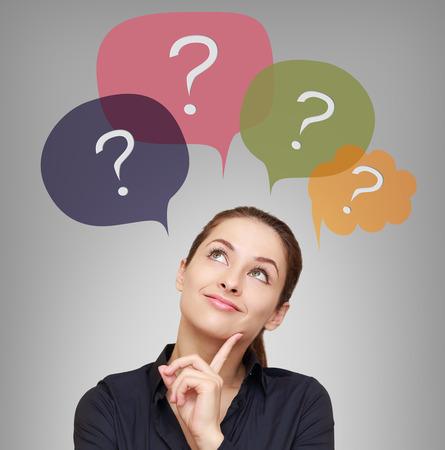 O que perguntar para os clientes