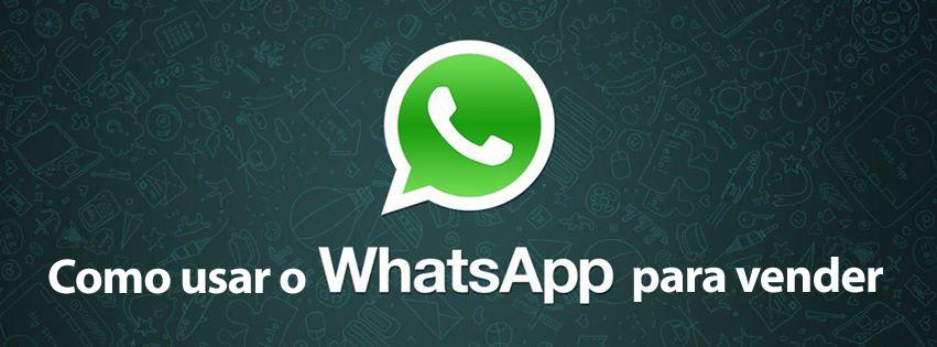 WhatsApp: a chave para um atendimento personalizado ao alcance do seu bolso