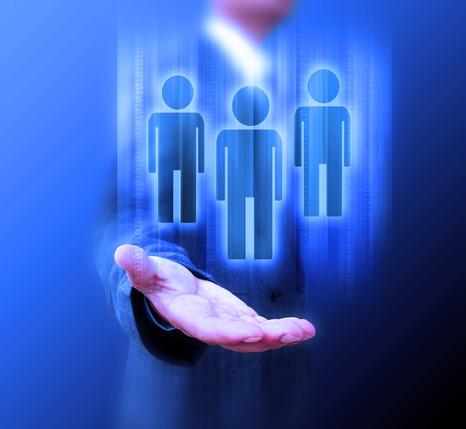 6 dicas para reter talentos e diminuir o turnover de sua loja