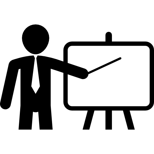 teacher36