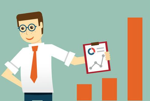 Como medir a produtividade dos vendedores