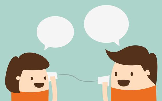 Comunicação comportamental: entender o outro é a chave para um bom relacionamento