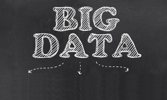 O que é o Big Data e como ele pode alavancar suas vendas