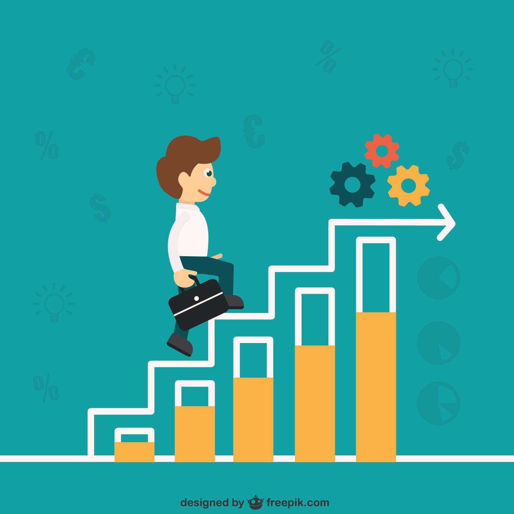 6 dicas para aumentar a produtividade de sua equipe de vendas