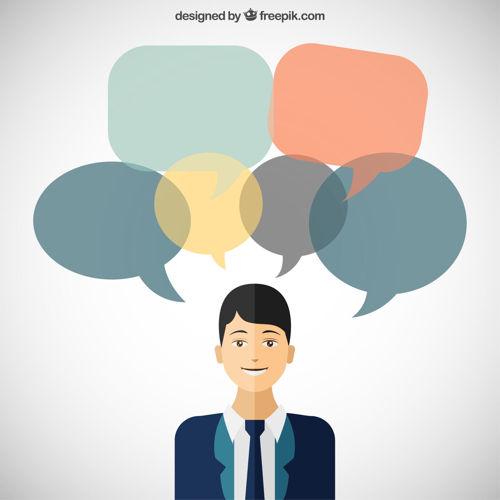 Como dar feedback a seus vendedores