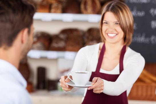 Como proporcionar uma experiência de compra marcante em sua loja