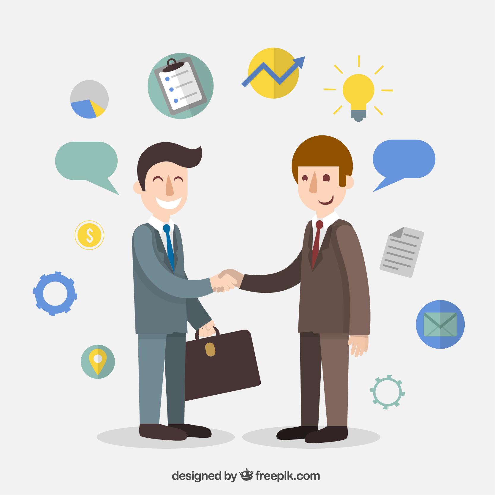 Entenda as necessidades do consumidor e venda mais blog for Jobs als freelancer
