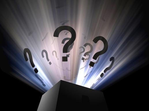 A importância das perguntas para o bom atendimento no varejo