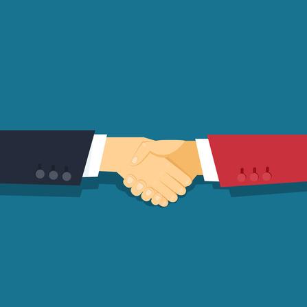 Como identificar ou provocar o momento ideal para fechar a venda