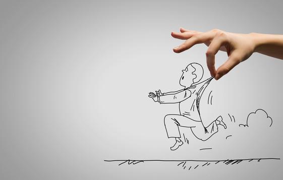 Como desenvolver estratégias para recuperar clientes perdidos