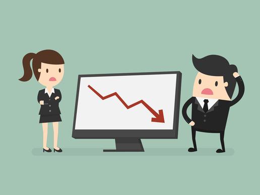 5 razões pelas quais os consumidores não estão comprando de você
