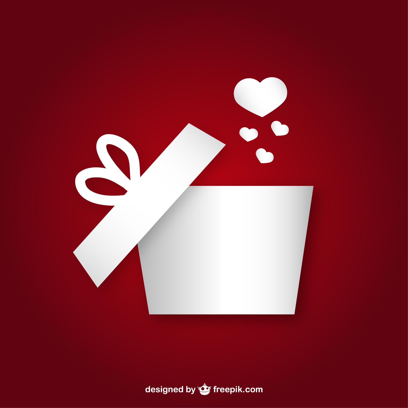 Como Aproveitar O Dia Dos Namorados Para Vender Mais Blog Do Varejo