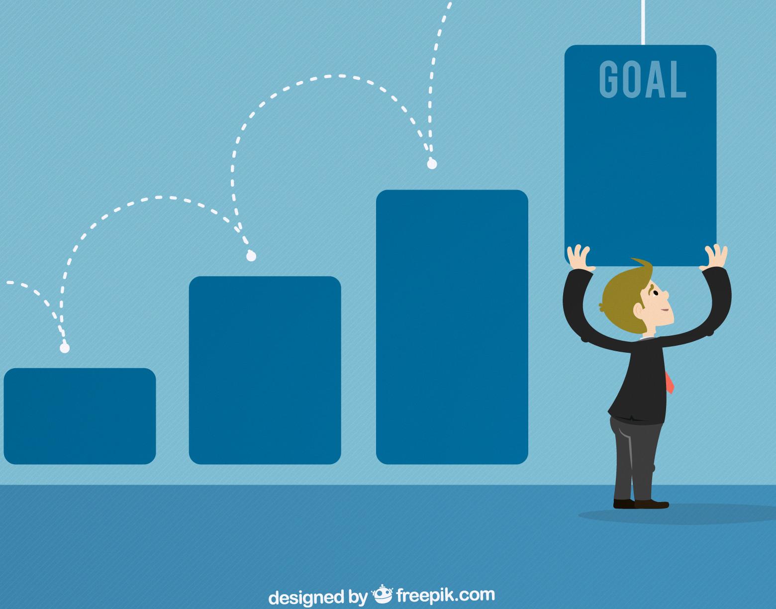 7 passos para desenvolver um Planejamento Estratégico Comercial para sua loja