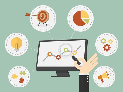 Conheça a matriz SWOT e saiba como ela pode ajudar a vender mais