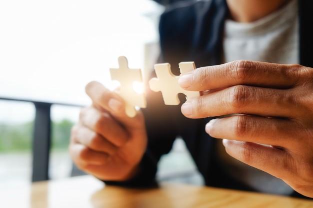 4 exemplos de parcerias na hotelaria que deram muito certo