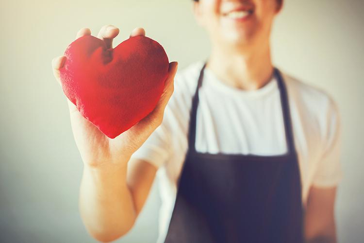Saiba qual é o propósito da sua loja e fortaleça o relacionamento com seus clientes