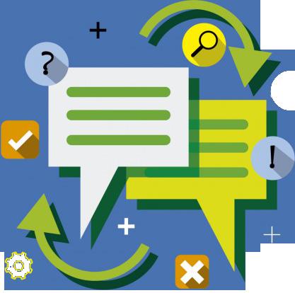 comunicação e-commerce 1