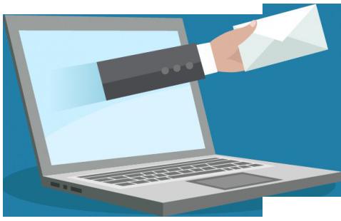 comunicação e-commerce 3