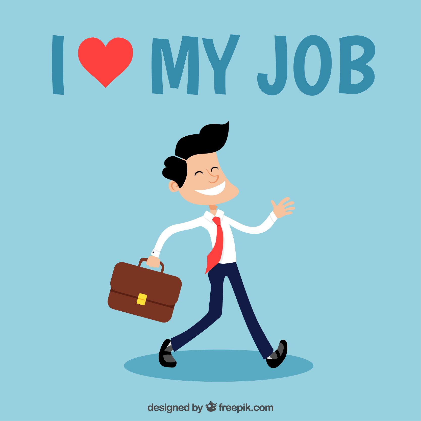 Três fatores fundamentais para ter funcionários felizes