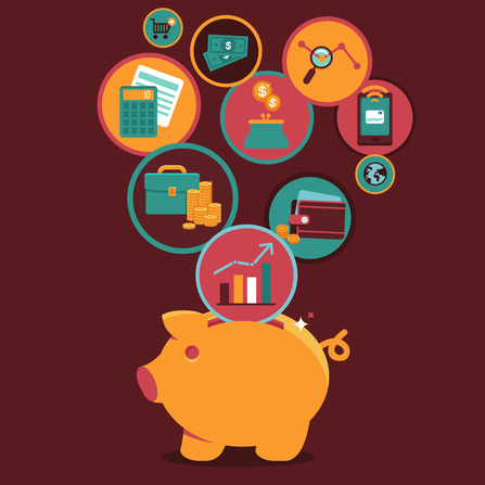 Centros de custos e de lucros – o que são e como eles podem ajudar na gestão financeira de sua loja