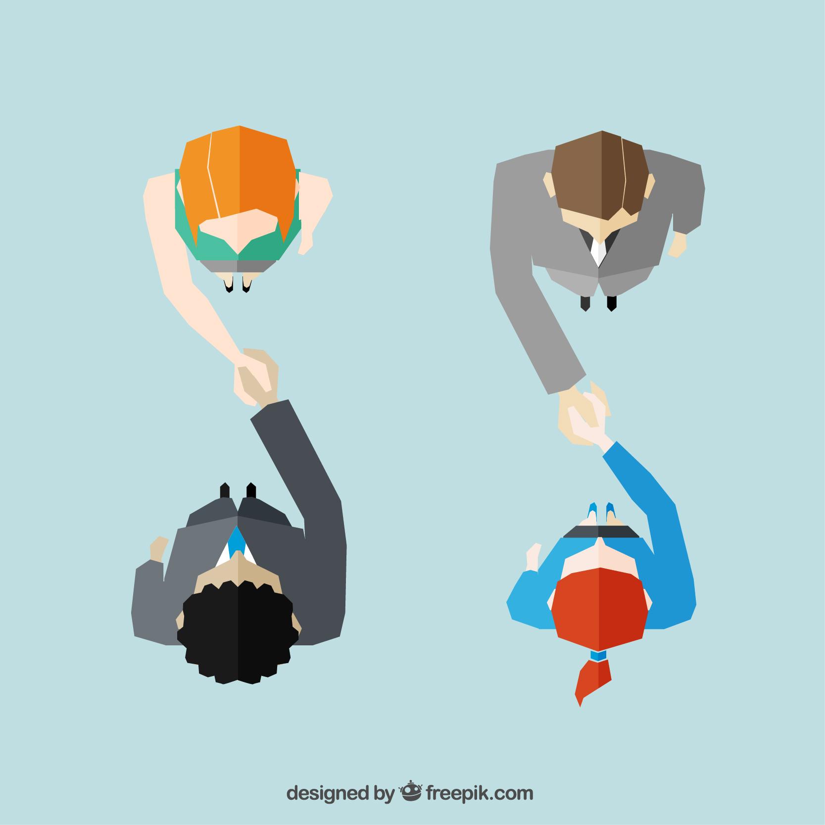 Negociação distributiva e negociação integrativa – o que são e como funcionam