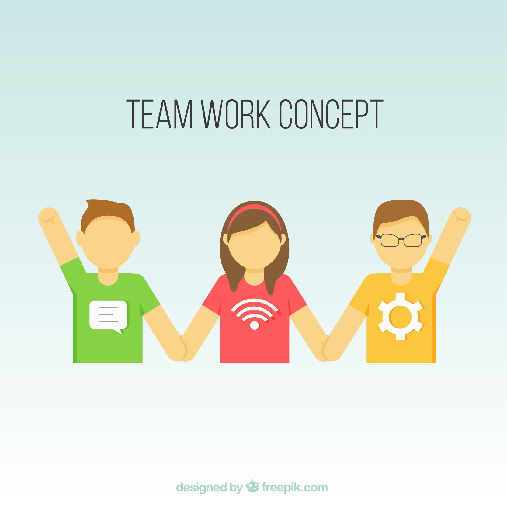 Dinâmica de grupo para integrar os profissionais de sua loja