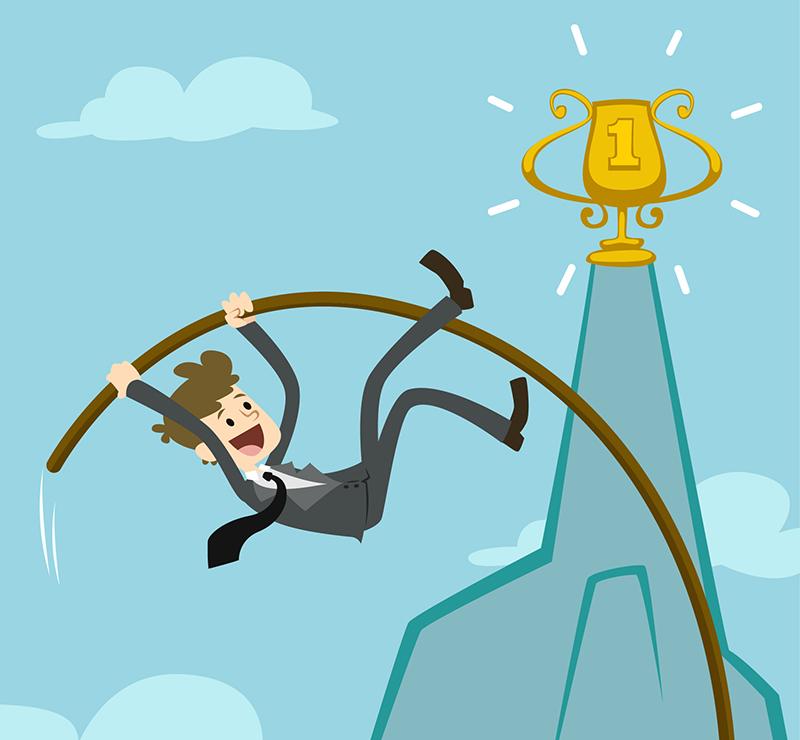 6 grandes obstáculos para vender mais – e como superá-los