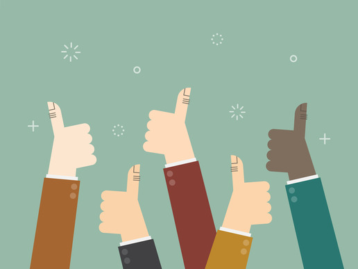 6 ações fundamentais para oferecer uma experiência de compra positiva