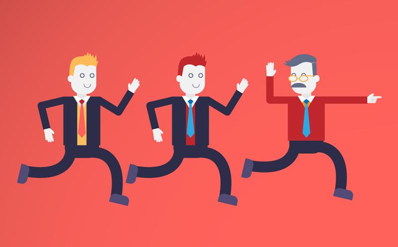 10 dicas para você ser um líder melhor