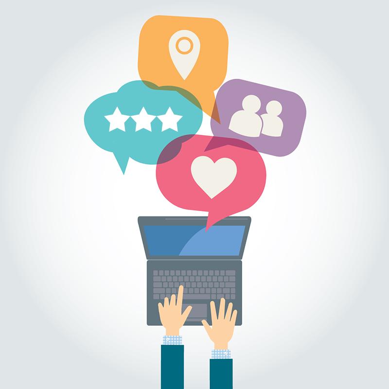 Como usar o TripAdvisor e o Booking.com para melhorar a satisfação de seus hóspedes