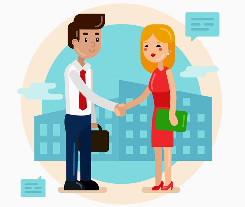 10 dicas para ter boas conversas – com qualquer pessoa
