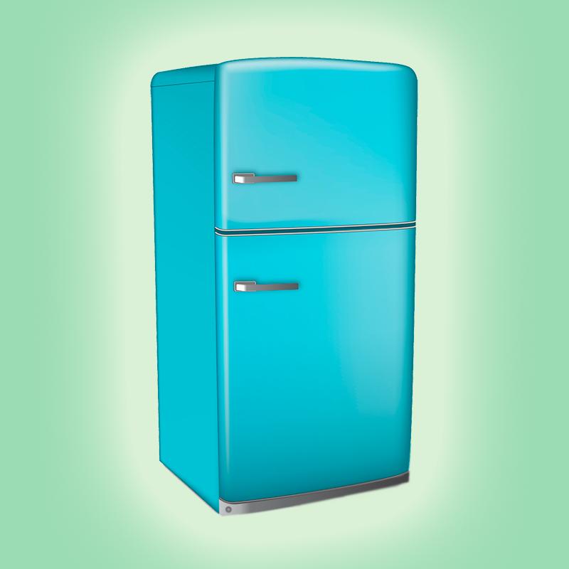 Dicas práticas para vender geladeiras