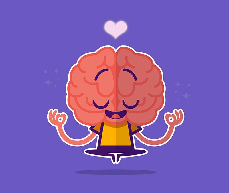 6 dicas práticas para desenvolver sua inteligência emocional