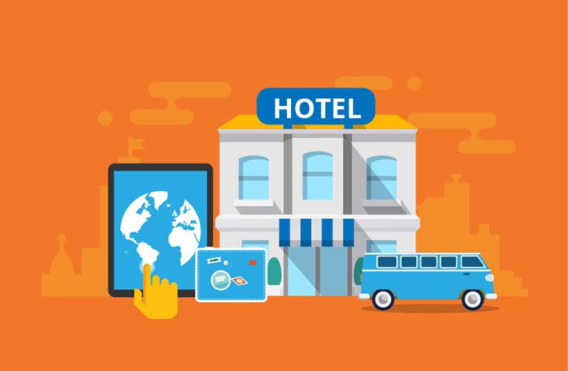 6 lições do Airbnb para hotéis ou pousadas
