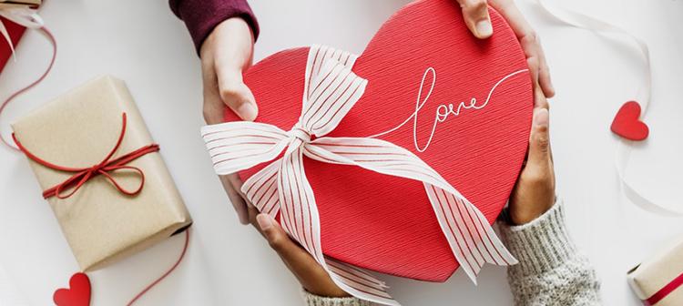 Como aproveitar o Dia dos Namorados para vender mais