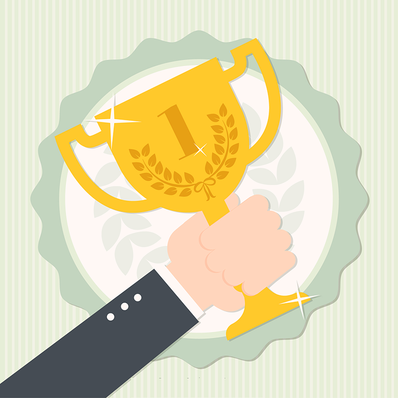 7 dicas para realizar concursos e sorteios em sua loja