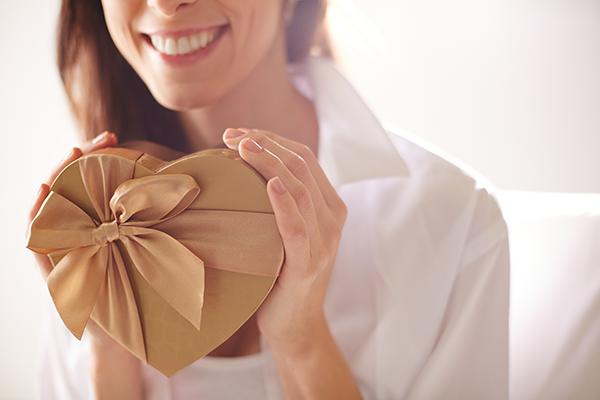 4 ideias de promoções para o Dia dos Namorados