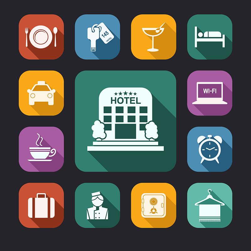 Como gerenciar os processos de seu hotel ou pousada
